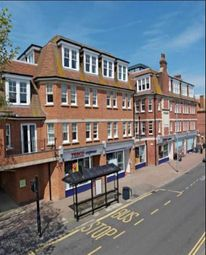 2 bed flat to rent in Meads Street, Eastbourne BN20