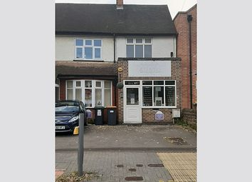 Thumbnail Retail premises for sale in 1B-1c Devonshire Avenue, Beeston