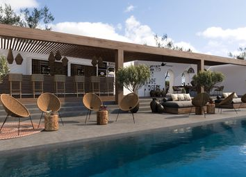 Thumbnail 9 bed villa for sale in Chevalet, Paros, Cyclade Islands, South Aegean, Greece