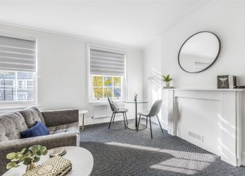 1 bed flat to rent in Gloucester Crescent, Primrose Hill NW1