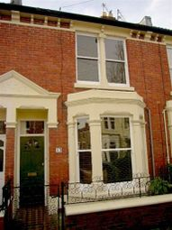 Thumbnail 3 bed property to rent in Tredegar Road, Southsea