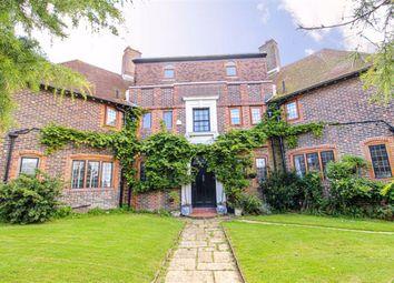 8 bed detached house for sale in Filsham Road, St Leonards-On-Sea, East Sussex TN38