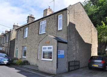 Thumbnail 3 bed semi-detached house to rent in Fellside, Hexham, Northumberland.