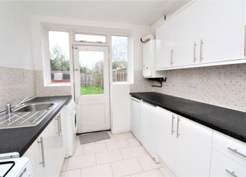 Thumbnail 3 bed terraced house to rent in Kent House Road, Sydenham