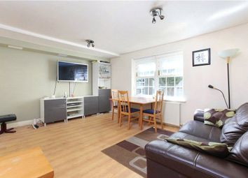 3 bed maisonette to rent in Mandrell Road, Brixton, London SW2