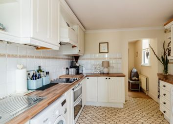 Thumbnail 3 bed semi-detached house to rent in Westcar Lane, Hersham, Walton On Thames