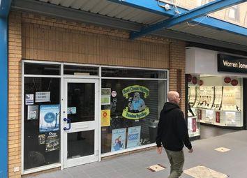 Thumbnail Retail premises to let in 16A Britten Centre, Britten Centre, Lowestoft, Suffolk