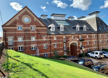 Thumbnail 1 bed flat for sale in The Drays, Long Melford, Sudbury