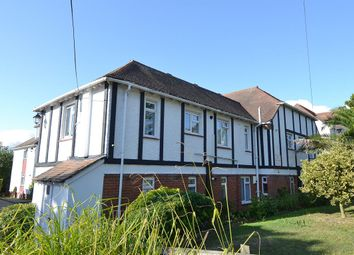 2 bed flat for sale in Queens Road, Tankerton, Whitstable CT5