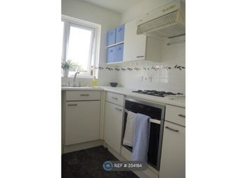 Thumbnail 3 bed end terrace house to rent in College Dean Close, Plymouth