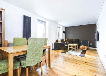 Thumbnail 2 bed flat to rent in 12 Bermondsey Square, London Bridge, London