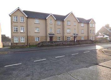 Thumbnail 1 bedroom flat for sale in 16, Middleton Road, Heysham, Morecambe, Lancashire
