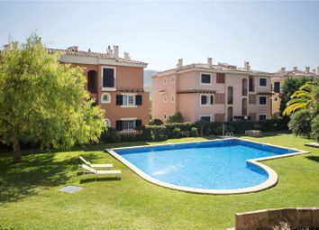 Thumbnail 2 bed apartment for sale in Apartments In Beautiful Community, Port D'andratx, Mallorca