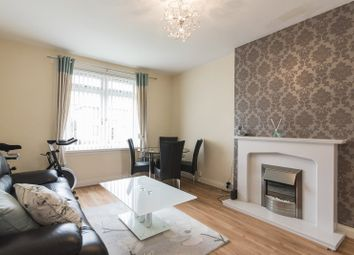 Thumbnail 2 bedroom flat to rent in Clifton Road, Hilton, Aberdeen