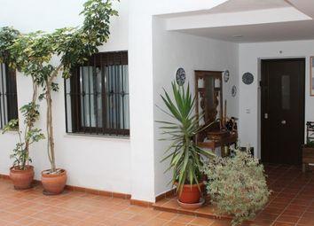 Thumbnail 3 bed apartment for sale in 29754 Cómpeta, Málaga, Spain