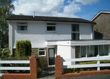 Thumbnail 4 bedroom detached house for sale in Sunningvale Avenue, Biggin Hill, Kent