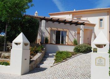 Thumbnail 3 bed villa for sale in Lagoa, Lagoa, Lagoa Algarve