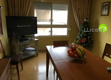 Thumbnail 3 bed apartment for sale in ., Vilamarxant, Valencia (Province), Valencia, Spain