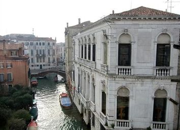 Thumbnail 2 bed apartment for sale in Venice, Italy
