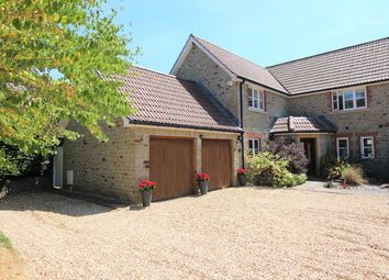 4 bed property for sale in Duck Street, Tytherington, Wotton-Under-Edge GL12