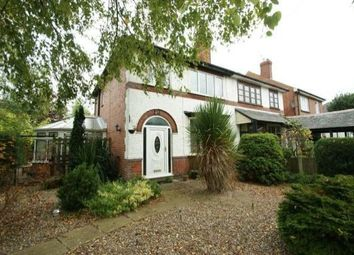 3 bed property to rent in Hickings Lane, Stapleford, Nottingham NG9
