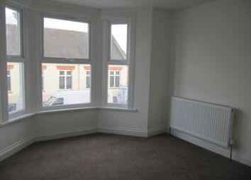 Thumbnail Room to rent in Ripley Road, Seven Kings