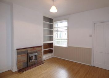 Thumbnail 2 bed semi-detached house to rent in Howe Street, Derby