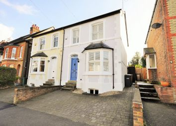 5 bed property for sale in St. Marys Road, Reigate RH2