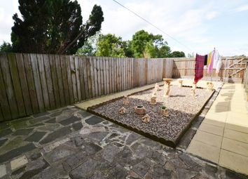 Thumbnail 3 bed terraced house to rent in Third Street, Quaking Houses, Stanley, County Durham