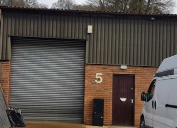 Thumbnail Property to rent in Ladygrove Business Park, Gloucester Road, Mitcheldean