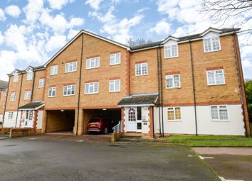 Thumbnail 1 bedroom flat for sale in Hanson Close, Beckenham