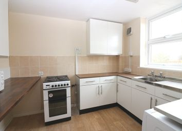 Thumbnail 3 bed flat to rent in The Renown, Shoeburyness, Southend-On-Sea