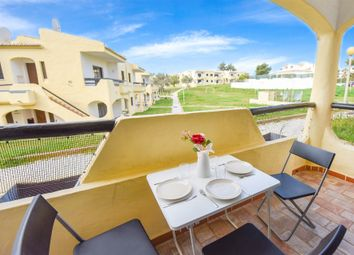 Thumbnail 1 bed apartment for sale in Alvor, Algarve, Portugal