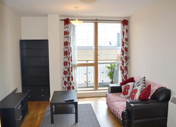 Thumbnail 1 bed flat to rent in Beaumont Building, Mirabel Street, Manchester