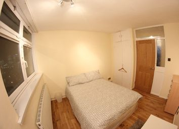 Thumbnail Room to rent in Ackroyd Drive, London
