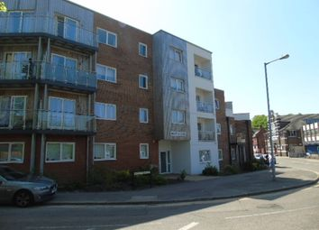2 bed block of flats to rent in Dudley Street, Luton LU2