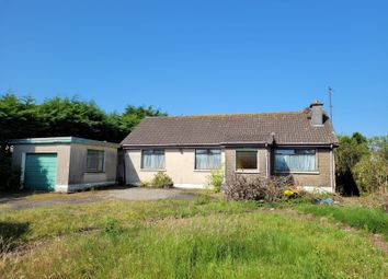 Thumbnail 3 bed detached house for sale in Kilmacoe, Curracloe, Wexford County, Leinster, Ireland
