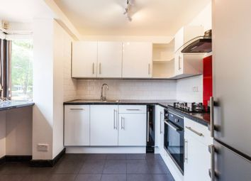Thumbnail 3 bed property to rent in Vallance Road, Bethnal Green
