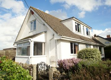 Thumbnail 5 bed detached house for sale in Rospeath Lane, Crowlas