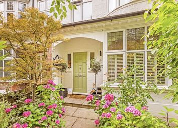 5 bed property for sale in Kingswood Road, London SW19