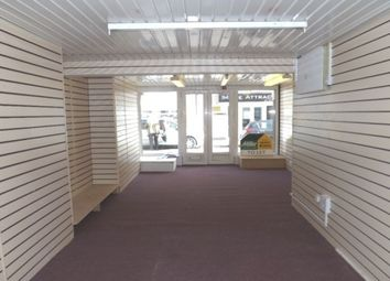 Thumbnail 1 bedroom property to rent in Commercial Property, Fore St, Torpoint