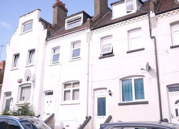 Thumbnail 3 bedroom property to rent in Thomas Street, Rochester