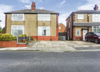 2 bed semi-detached house for sale in Ribble Avenue, Bolton BL2