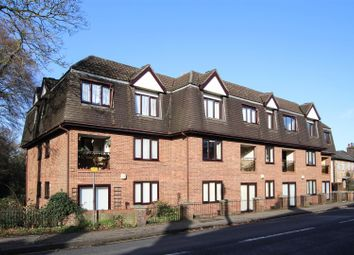 1 bed flat for sale in Lorne Road, Warley, Brentwood CM14