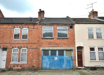 Thumbnail Property for sale in Dunster Street, Northampton