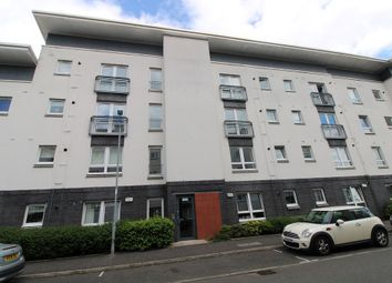 Thumbnail 2 bed flat for sale in Whimbrel Wynd Flat 0/1, Renfrew, Paisley