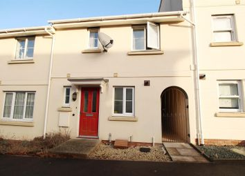 Thumbnail 2 bed property for sale in Clearwell Gardens, Cheltenham