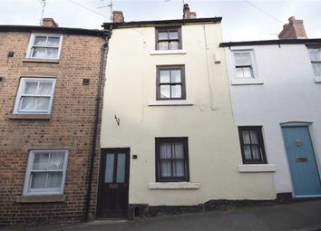 Thumbnail 1 bed property for sale in Brookside, Belper