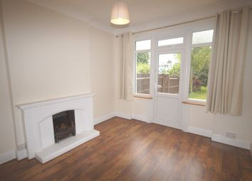 3 bed property to rent in Muswelll Hill, London N10