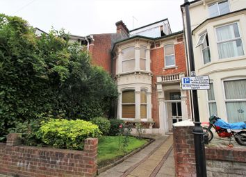 Thumbnail 11 bedroom terraced house for sale in Malvern Road, Southsea